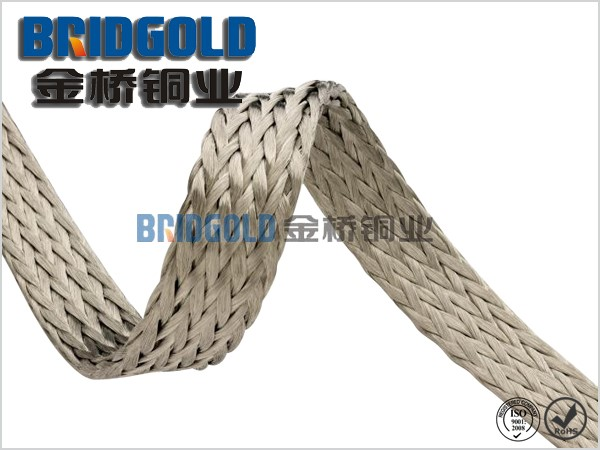 Grounding Copper Braids' Features and Advantages 2