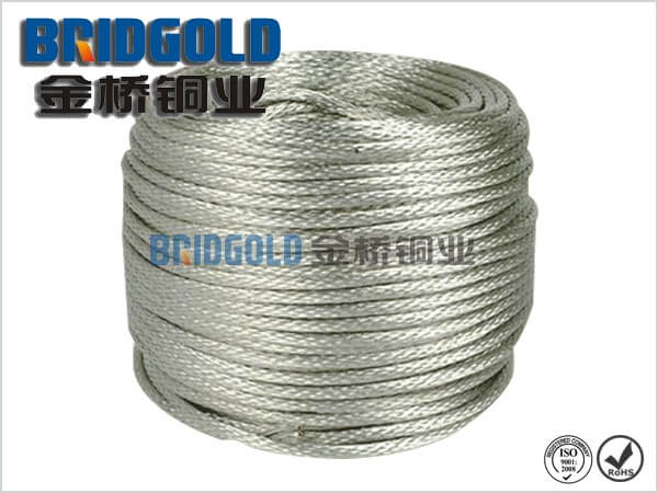 How to Choose Round Stranded Copper Flexible